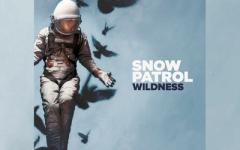 Wildness, el regreso de Snow Patrol
