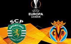 Sporting à conquista da Europa