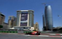 Oui, Daniel Ricciardo a (déjà) remporté le Grand Prix de la saison
