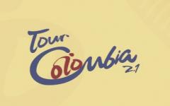Se viene un apasionante Tour Colombia 2.1