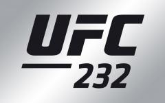 Brasileiras decidem o título do peso-pena no UFC 232