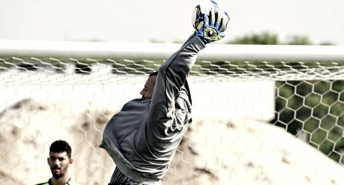 Fluminense anuncia saída de oito jogadores para redução de folha salarial