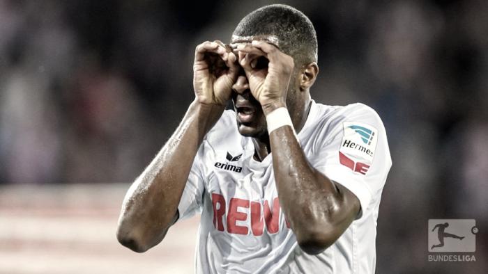 Bundesliga: vincono Hertha e Hoffenheim. Cade il Wolfsburg