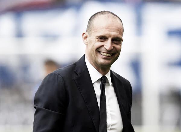 Massimiliano Allegri acerta retorno à Juventus e Nedved prepara saída de Pirlo