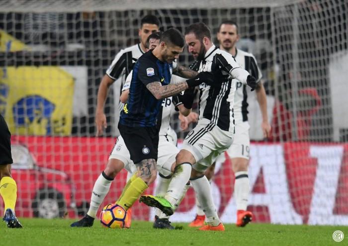 Inter, Pioli e Gagliardini commentano il match