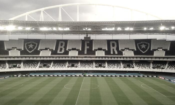 Torcedor do Botafogo morre e outros sete ficam feridos em confusão antes do clássico