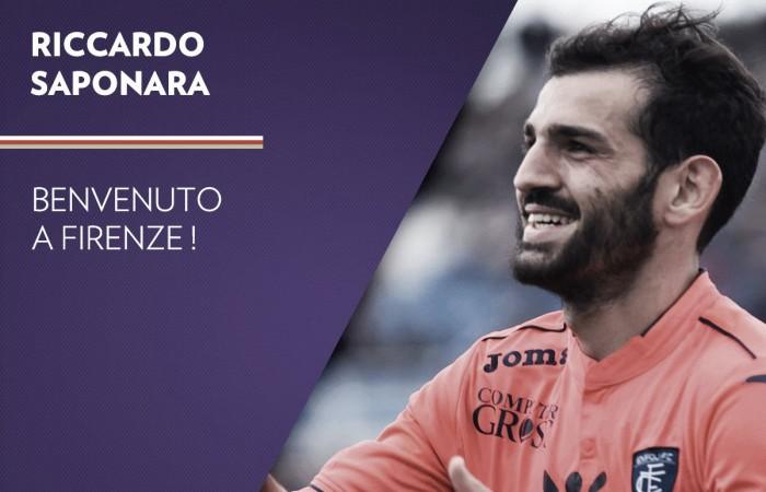 Saponara-Caceres, il doppio colpo Fiorentina per puntare alla rincorsa