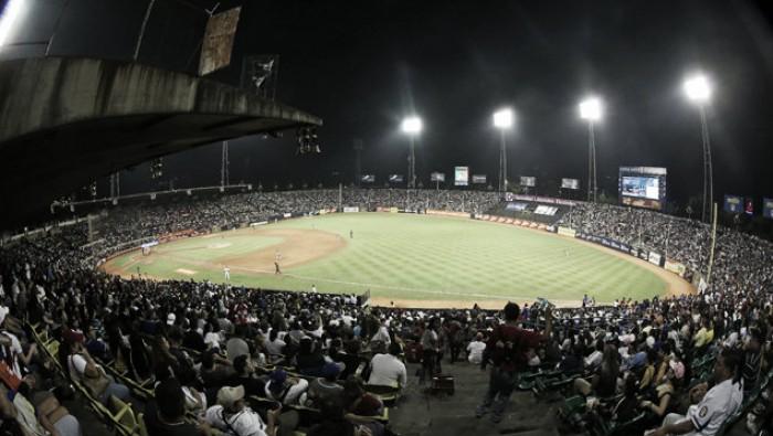 Grandes Ligas venezolanos pueden jugar en invierno