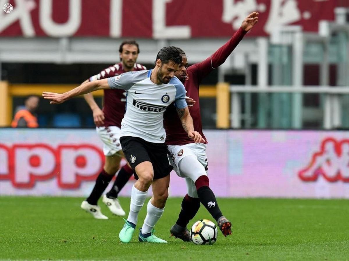 Atalanta - Inter in diretta, LIVE Serie A 2017/18 (0-0)