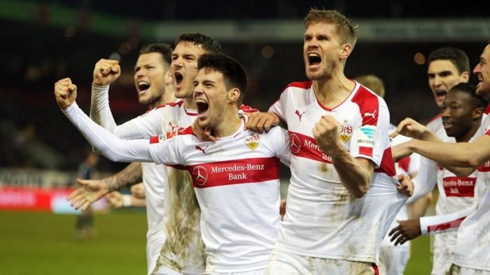 Prediksi Skor Bola Bayern Munchen vs Stuttgart 27 Januari 2019