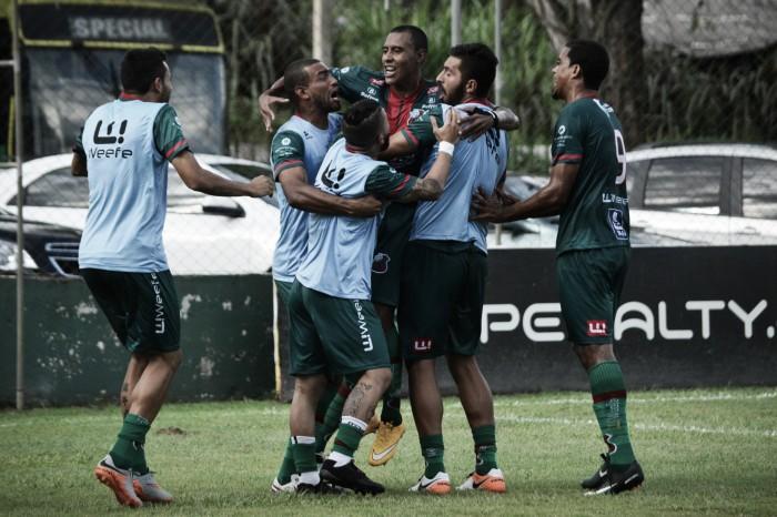 Campeonato Gaúcho: tudo que você precisa saber sobre São Paulo-RS x Cruzeiro-RS