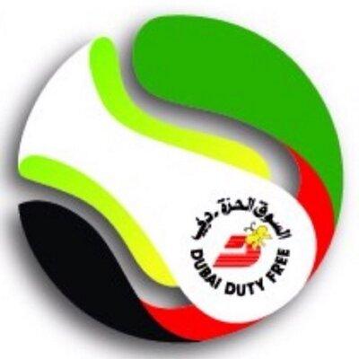 ATP Dubai- Federer vs Tsitsipas atto secondo: questa volta in finale