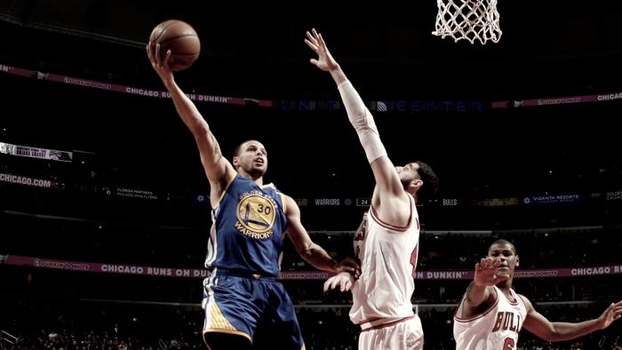 NBA - Kevin Durant tornerà per la fine della regular season