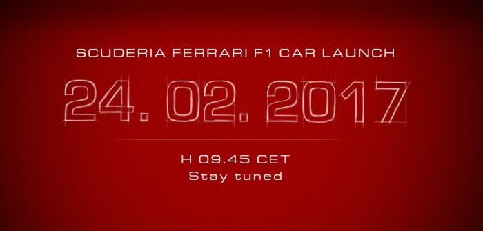 F1 - Cosa porterà il 2017 alla Ferrari?