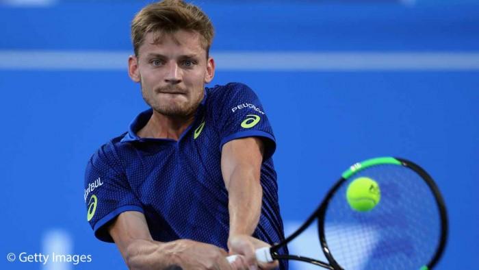 ATP Acapulco - In campo Djokovic e Nadal, c'è anche Lorenzi