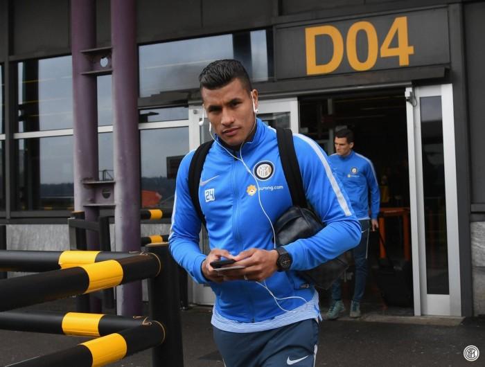 Inter, Pioli rilancia Murillo