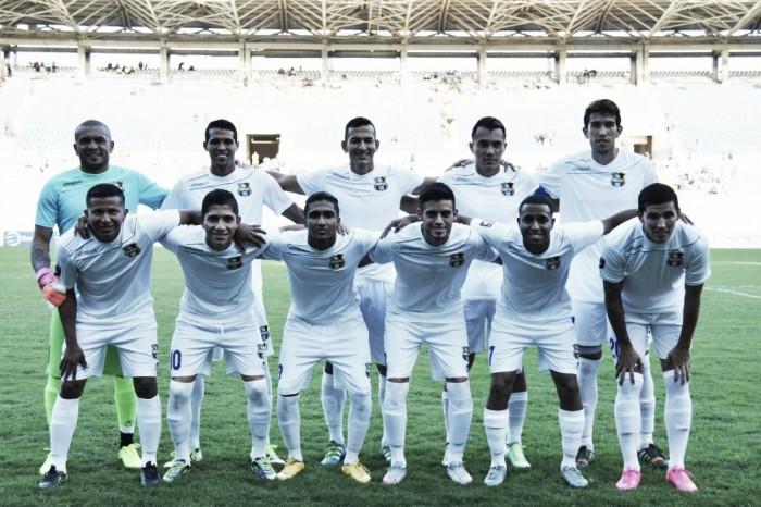 Previa: Aragua FC - Zulia FC, volver a ganar