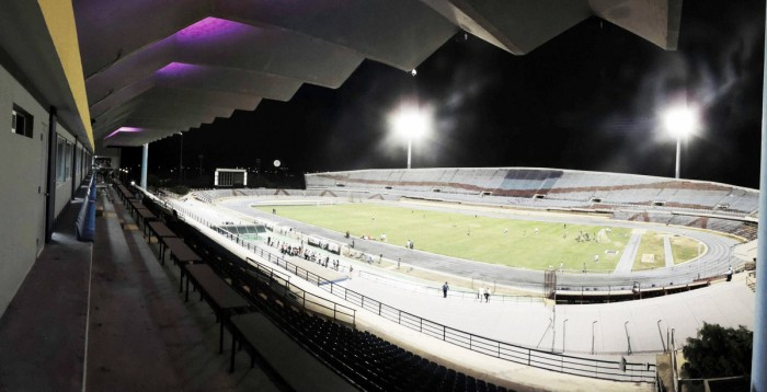 Previa: ¡Regresa la Copa Libertadores al Zulia!