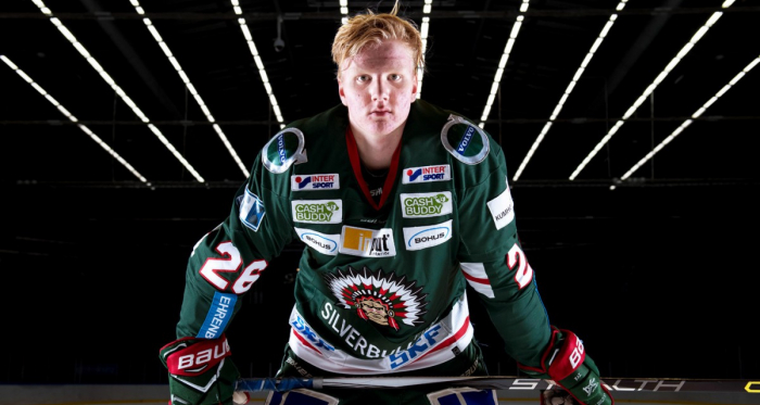 Expectations are high for Dahlin who is deemed the best defensive prospect since Denis Potvin (Sportsnet.ca)