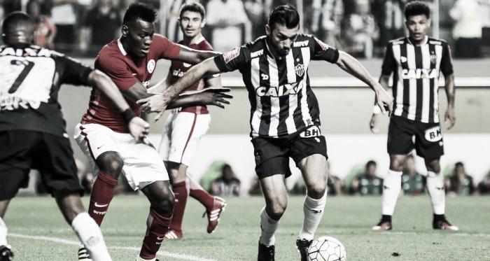 """Marcelo Oliveira e jogadores mantém esperança pelo título: """"Ainda estamos na briga"""""""