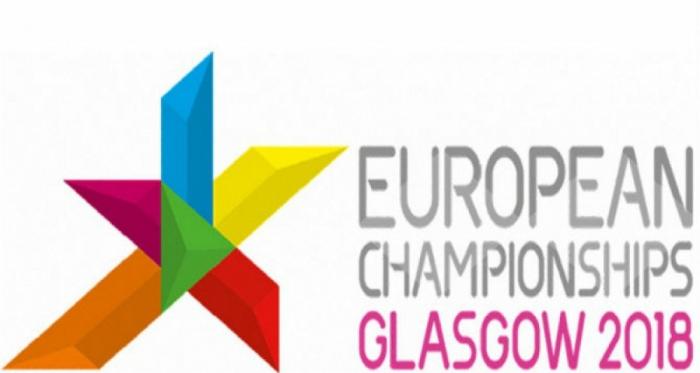 Europei 2018, nuoto sincronizzato: Minisini/Flamini d'argento nel duo misto libero