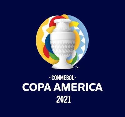 Copa America 2021: Partenza decisa del Brasile
