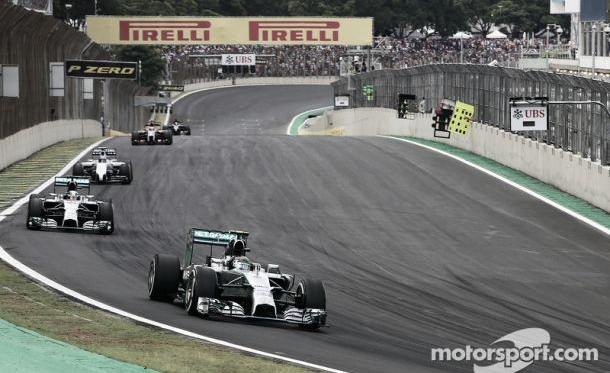 (Foto: XPB/Motorsport)