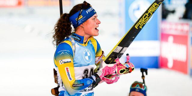 Biathlon Express 1.4
