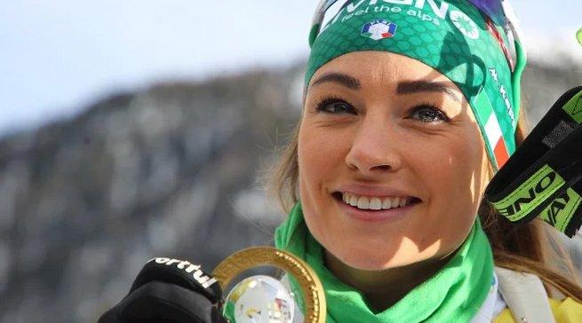 Biathlon Recap 10.5