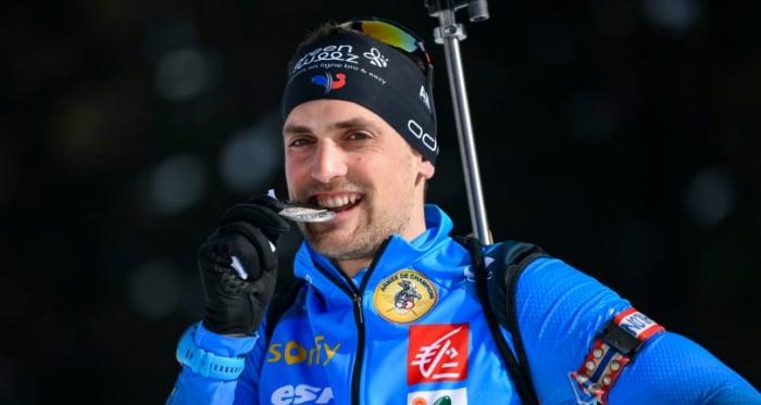 Biathlon Express 11.6