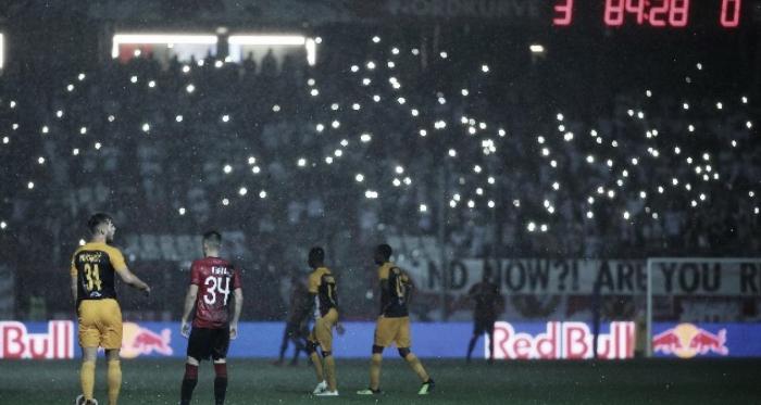 (Foto: Divulgação/RB Salzburg)