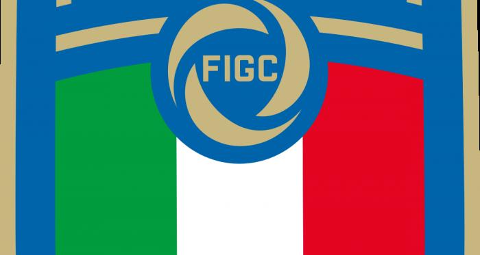 Italia, per il prossimo Europeo Mancini potrà contare su giocatori ritrovati