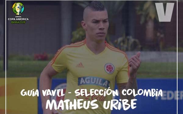Fotomontaje: VAVEL Colombia