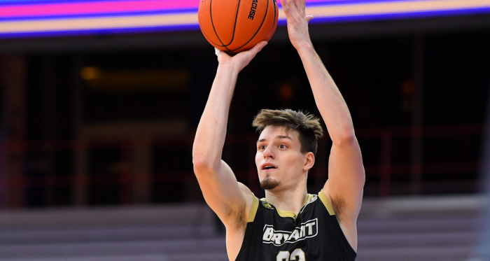 2021 Northeast Conference tournament preview: Wagner, Bryant, Sacred Heart, Mount St. Mary's chase NCAA bid
