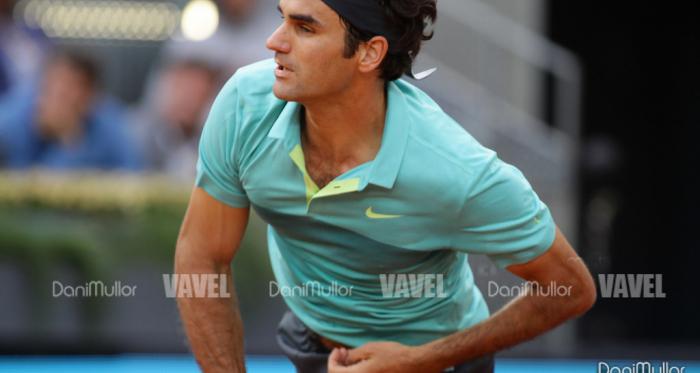 ATP Shanghai- È la solidità di Coric a fare la differenza, match perfetto del croato che supera Federer