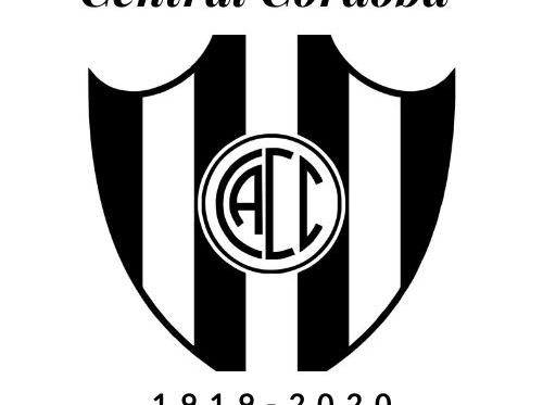 101 años para Central Córdoba de Santiago