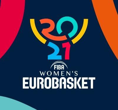 Eurobasket 2021: Partono bene la Svezia e la Francia