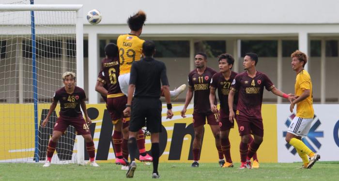 PSSI Stop Liga Berdasarkan Status Tanggap Darurat BNPB