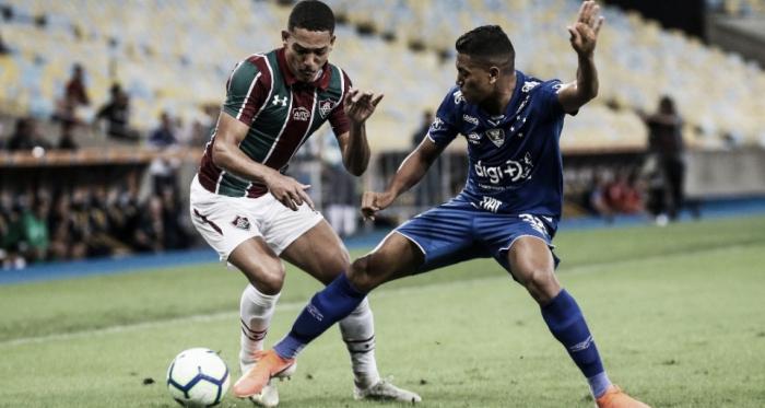 (Foto: Reprodução/ Fluminense)
