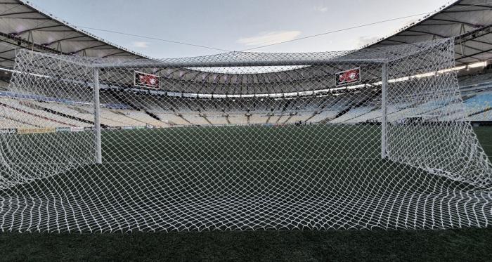Procuradoria entra com ação para Flamengo transmitir final da Taça Rio