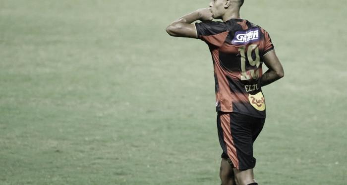 Cartola FC 2020: confira os maiores pontuadores e seleção da primeira rodada