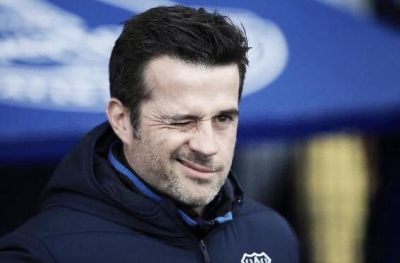 Al Hilal deve anunciar Marco Silva como novo treinador