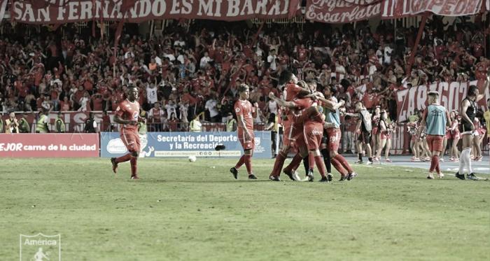 Foto: Américadecali.co