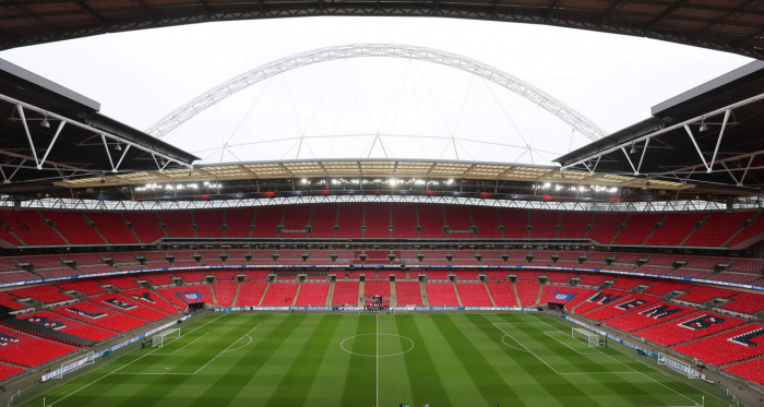 England Women to host Northern Ireland at Wembley: How to get tickets, fixture details and more