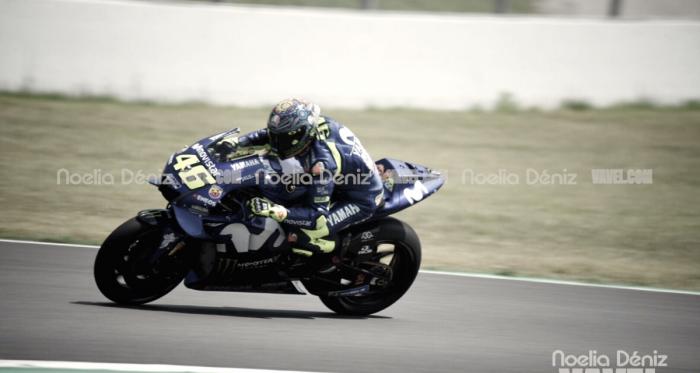 MotoGp Test 2020: Doppietta Yamaha Petronas nella prima giornata a Sepang