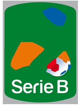 Djuric stende il Pescara: la Salernitana espugna l'Adriatico