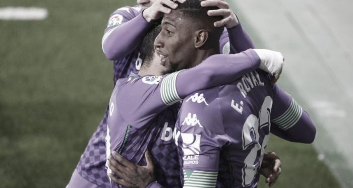 El Bayern se suma a la puja por Emerson