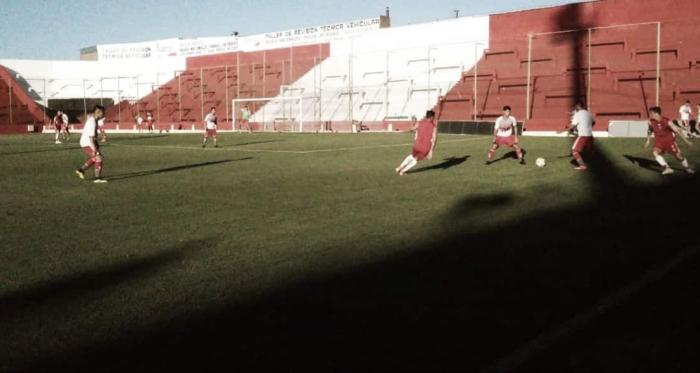 Foto: Club Atlético Unión.