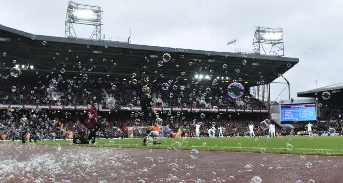 Tour des stades : Boleyn Ground (West Ham), la pure expérience anglaise