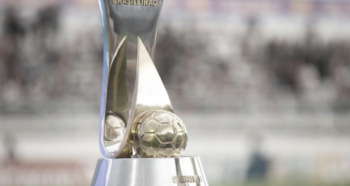 Clubes da Série B darão férias a jogadores e comissão técnica durante mês de abril